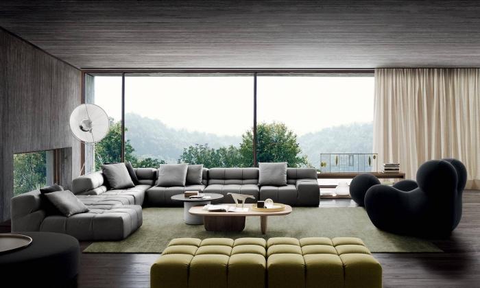 Fantastisch Hilfreiche Tipps, Wie Sie Ihre Neue Wohnung Einrichten | Einrichtungsideen  ...