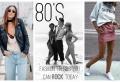 80er Mode: Einfluss auf die kommende Fashion-Saison
