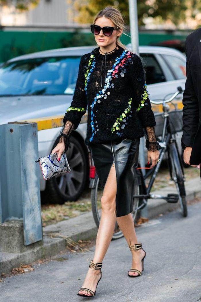 ▷ 6 + Ideen für 6er Mode heute - die Trends kehren zurück