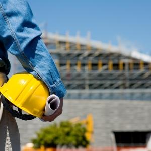 Hausabriss - das müssen Sie beachten