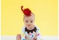 Halloween Kostüm für Kind selber machen – 70 kreative Ideen