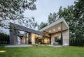 90 Moderne Einfamilienhäuser – eine einzigartige Kunstform