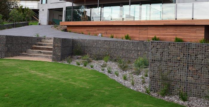Gut bekannt ▷ 1001 + inspirierende Sichtschutz Garten Ideen und Bilder AJ38