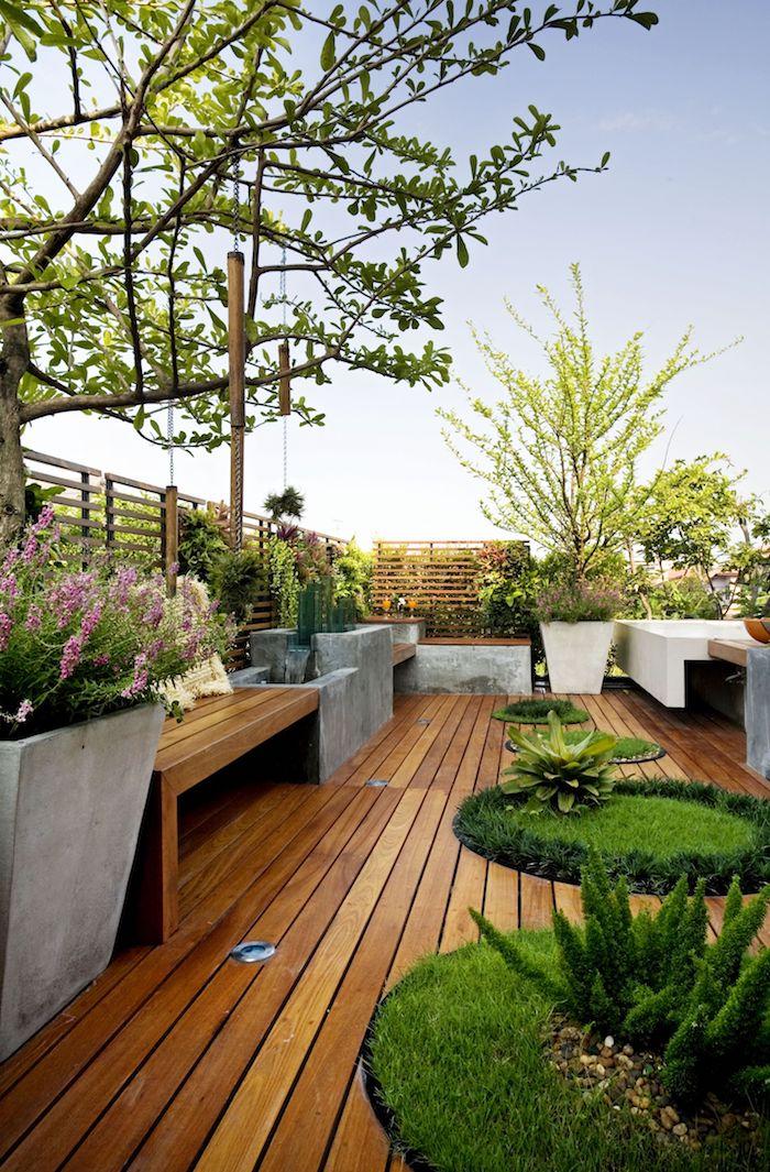 sichtschutz selber bauen zaun sichtschutz selber bauen obi modern gartenzaun bilder of. Black Bedroom Furniture Sets. Home Design Ideas