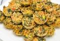 10 Quinoa Rezepte und Ideen für gesunde Gourmetspeisen