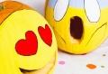 Halloween Deko selber machen: 89 coole Bastelideen und Anleitungen