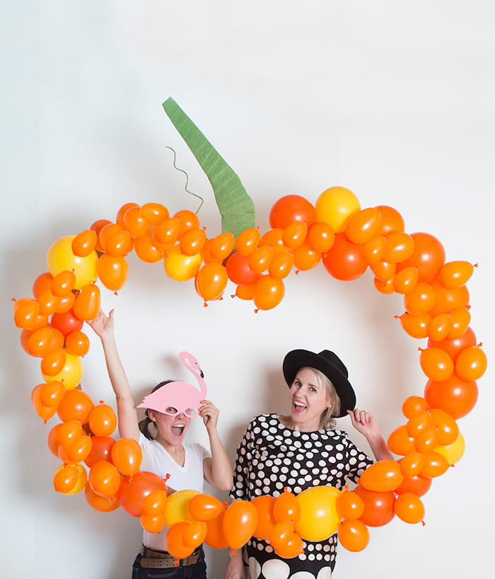 Fantastic Halloween ideas for all ages