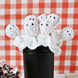 Phantasievolle Halloween Ideen für Groß und Klein