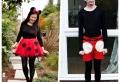 79 Halloween Kostüm Ideen für Groß und Klein