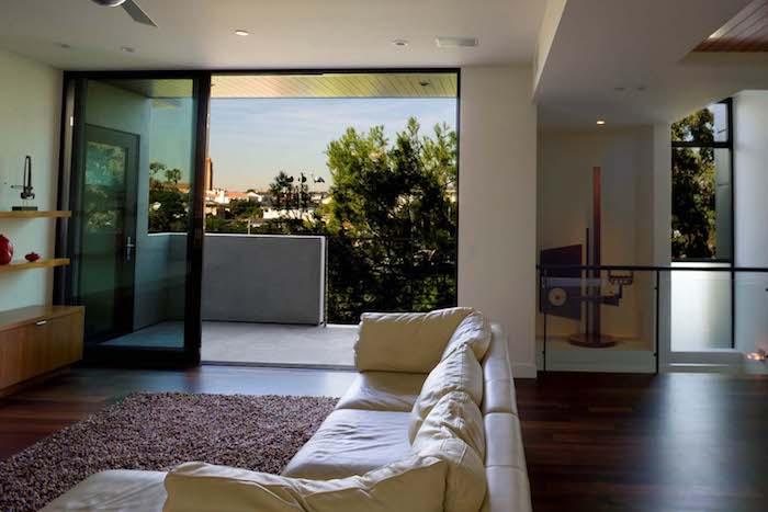 ▷ 1001 + ideen für moderne Einfamilienhäuser - Innen- und ...