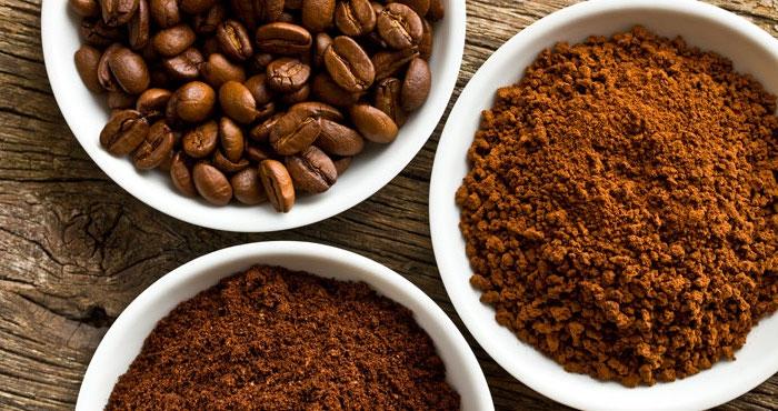 Kaffee wie die Profis zubereiten? Darum brauchen Sie eine hochwertige Kaffeemühle