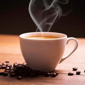 Kaffee wie die Profis zubereiten? Darum brauchen Sie eine hochwertige Kaffeemühle!
