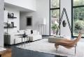 Hilfreiche Tipps, wie Sie Ihre neue Wohnung einrichten
