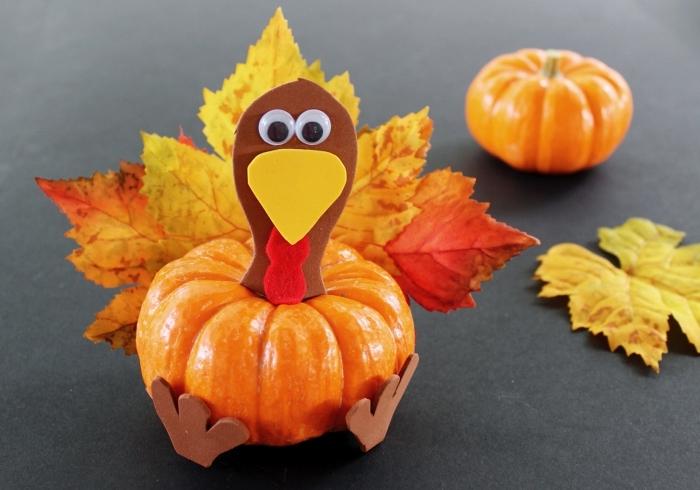 1001 Ideen Und Anleitungen Wie Sie Herbstdeko Aus