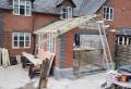 Hausabriss – das müssen Sie beachten