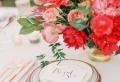 80 Ideen und Anleitungen für DIY Hochzeitsdekoration