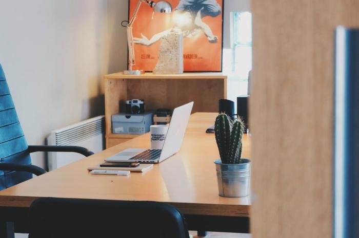 Letzte Schreibtischtrends – was ist momentan total angesagt