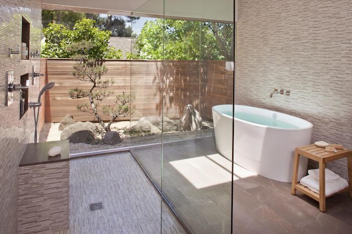 1001 ideen und bilder zum thema sichtschutz selber bauen. Black Bedroom Furniture Sets. Home Design Ideas