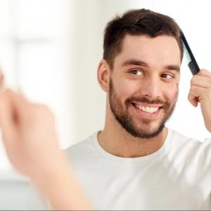 Die beste Haarklinik wählen - nützliche Tipps und Empfehlungen