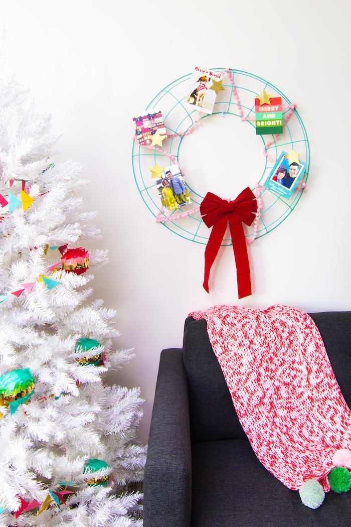 1001 ideen und anleitungen zum basteln f r weihnachten. Black Bedroom Furniture Sets. Home Design Ideas