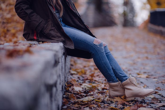 Bequeme Schuhe für jeden Anlass und jedes Outfit