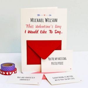 Tipps und Tricks zur Gestaltung von persönlichen Grußkarten