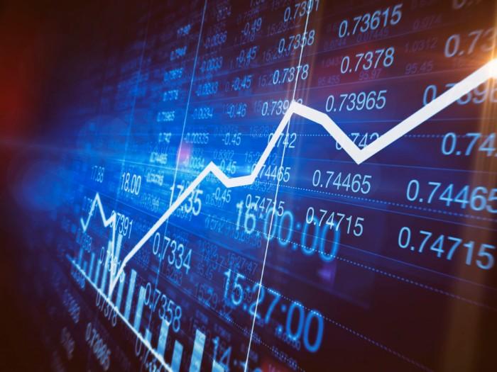 in aktien investieren - tipps