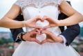 Hochzeitstipps von den Experten: So wählen Sie die perfekten Eheringe aus!