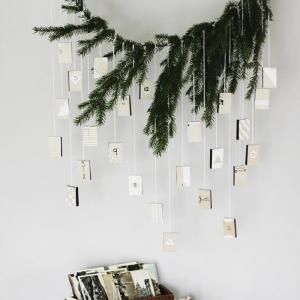 Frohe Adventskalender selber basteln - Anleitungen und Tipps