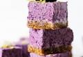 Nachtisch Ideen: 10 der besten Rezepte für eine Philadelphia Torte