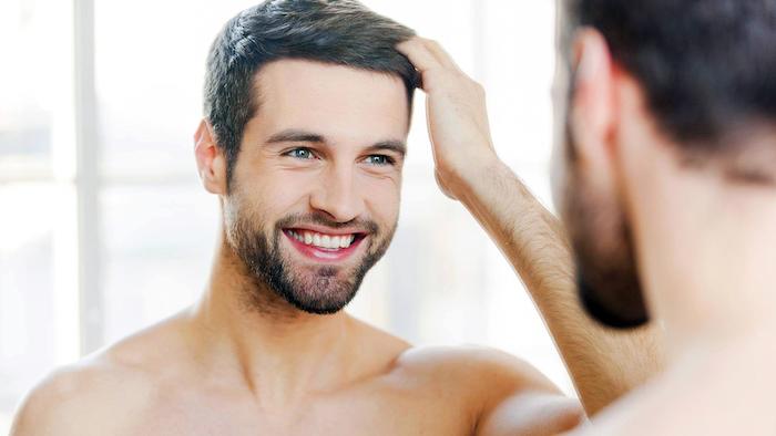 Wertvolle Tipps, wie Sie die ideale Haarklinik wählen