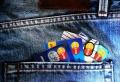 Nüzliche Tipps, wie Sie ohne Gebühren im Ausland Geld abheben