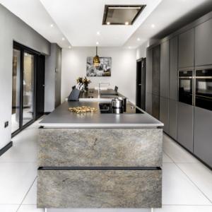 Küche planen: So realisieren Sie die Küche Ihrer Träume!