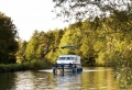 Verbringen Sie Ihren Aktivurlaub in der Bootsfahrschule Waren (Müritz)