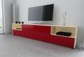 TV-Möbel – So setzen Sie Ihren Fernseher in Szene