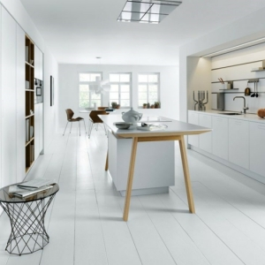 Wohnkonzepte für eine moderne Wohnung