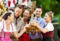 Hilfreiche Tipps für das perfekte Oktoberfest Outfit