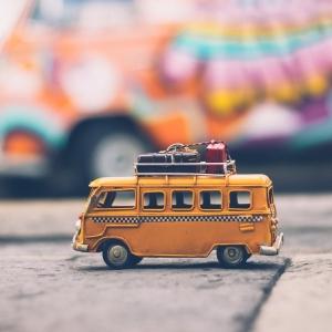 Ab in den Urlaub – wichtige Tipps bei der Reisebuchung
