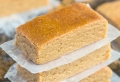 Proteinriegel selber machen: 10 einfache und schnelle Rezepte