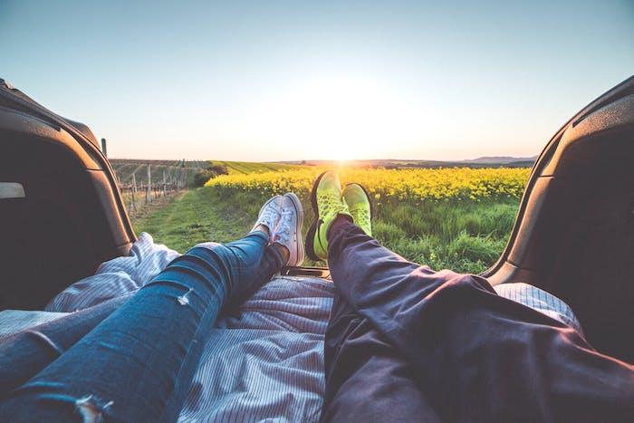 Praktische Tipps für einen erholsamen und erlebnisreichen Urlaub