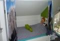 Der Schiebevorhang mit Fotodruck – ein persönlicher Touch in der Wohnung