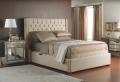 Neueste Schlafzimmer Luxus Trends zum Inspirieren