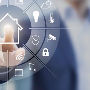Automatische Haussteuerung: die Vorteile der Smart Home Systeme