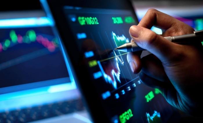 in aktien investieren