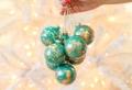 Basteln für Weihnachten: So bringen Sie die Weihnachtsatmosphäre in Ihr Zuhause