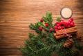 5 einfache Tipps für eine winterliche Dekoration