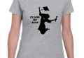 Was muss ich bei der Abi-Shirt-Bestellung beachten?