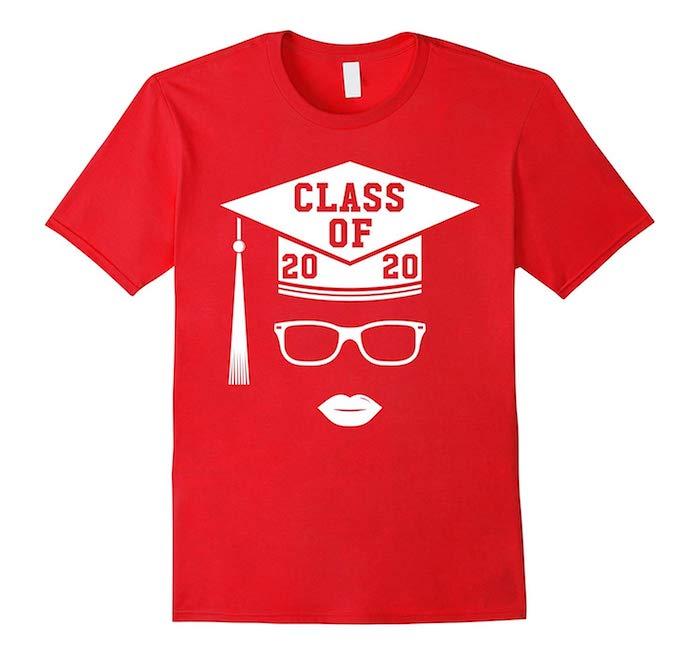 Abi-Shirt auswählen und bestellen, die beste Online-Druckerei finden