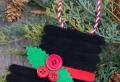 An Weihnachten basteln mit Kindern: Tolle DIY Ideen für die Kleinen