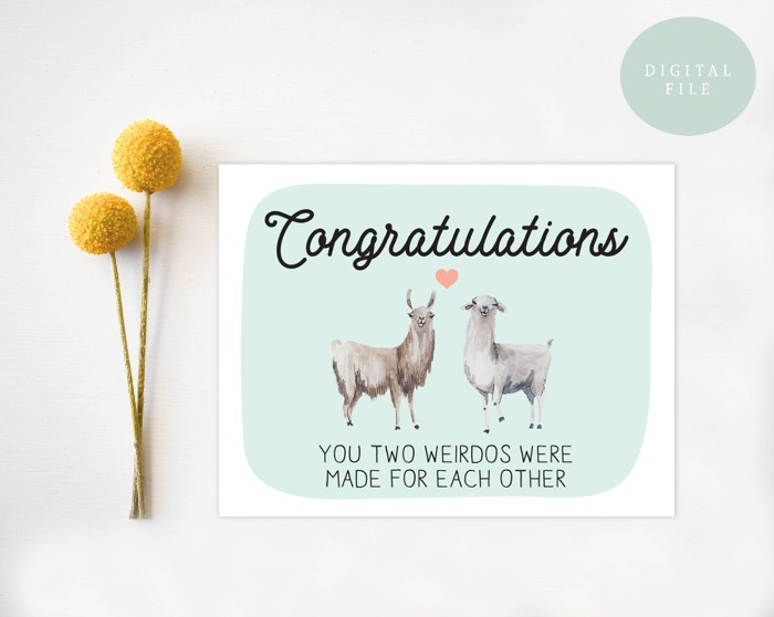 Moderne Sprüche Zur Hochzeit Karte.1001 Ideen Und Bilder Zum Thema Glückwünsche Zur Hochzeit
